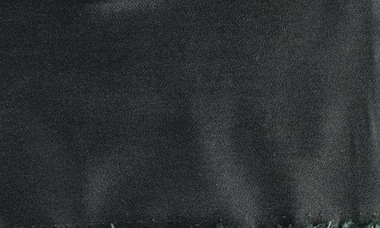 Ceinture de smoking Dunkelgruen - uni couleur, Dessin 210069