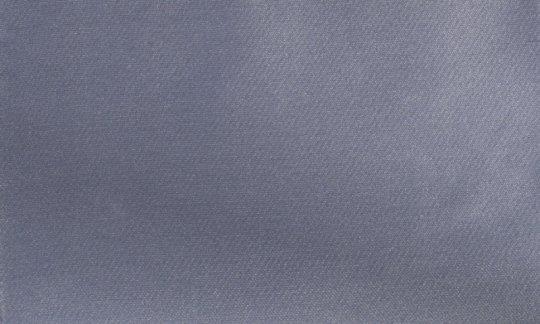 Foulard en soie sehr helles Bleu - uni couleur, Dessin 210031