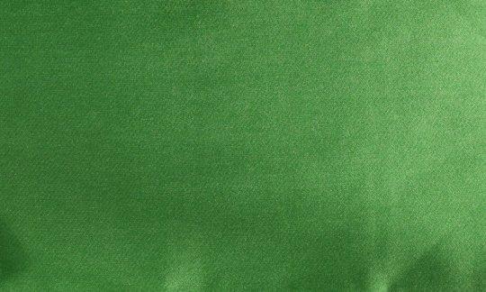 Écharpe cravate Vert - uni couleur, Dessin 210065