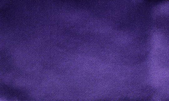 Cravate Violet - uni couleur, Dessin 210077