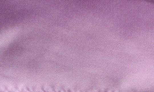 Lavallière Lilas - uni couleur, Dessin 210075
