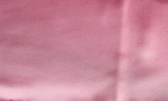 Lavallière Rose - uni couleur, Dessin 210042