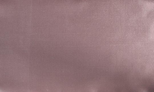 Foulard en soie Rose-Apricot - uni couleur, Dessin 210041
