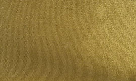 Cravate Jaune - uni couleur, Dessin 210025