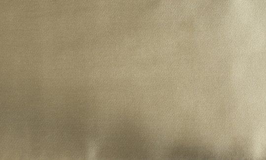 Pochette de costume / mou choir HellHellgelb - uni couleur, Dessin 210023