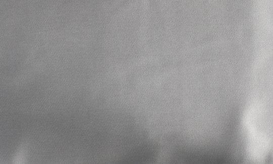 Ceinture de smoking Blanc - uni couleur, Dessin 210010
