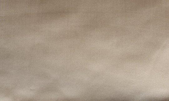 Cravate Blanc, Crème - uni couleur, Dessin 210015
